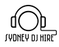 Sydney DJ Hire, DJ and Photo Booth Hire since 2009